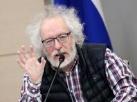 Венедиктов назвал новое задержание Фельгенгауэр и Плющева препятствованием осуществлению журналистской деятельности