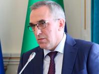 """Министр здравоохранения Дагестана: от """"внебольничной пневмонии"""" в республике погибли почти 700 человек"""