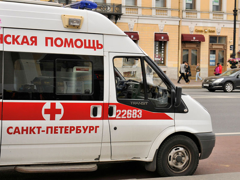 В Санкт-Петербурге скончались еще четыре медработника, у которых был подтвержден коронавирус. Умерли врач оперативного отдела Городской станции скорой медицинской помощи (ГССМП)