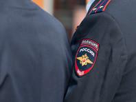 В Ивановской области полицейские пытались украсть остатки труб, когда расследовали их кражу