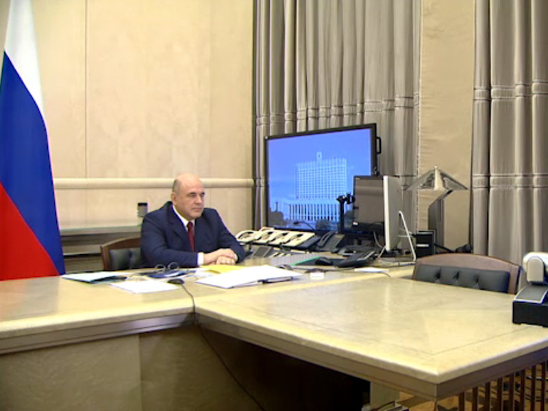 Мишустин посоветовал россиянам не планировать поездки за рубеж летом, напомнив о проблемах с обратным вывозом