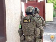 Боевиков блокировали в одной из хозяйственных построек на окраине Сунжи. Бой проходил в помещении кафе, магазина и хозяйственной пристройки