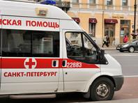 В Санкт-Петербурге скончались четверо медиков с коронавирусом. Минздрав призывают раскрыть полную статистику умерших врачей