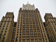 МИД РФ направит письма в издательства The Financial Times и The New York Times с требованием опровергнуть данные о занижении смертности от коронавируса в России