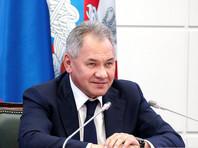 """""""Недипломатичные"""" дипломаты Захарова и Небензя и празднующий 65-летие Шойгу получили ордена от Путина"""