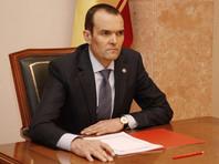 Подавший иск к Путину экс-глава Чувашии госпитализирован в тяжелом состоянии