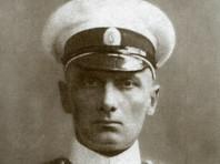 В Стерлитамаке снесли бюст Колчака, простоявший два дня