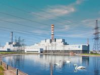 Большинство жителей 10 регионов РФ, где размещены АЭС, одобряют использование атомной энергетики