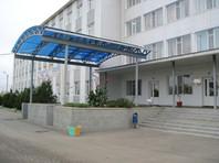 Под Ростовом в психоневрологическом интернате 270 человек заболели коронавирусом