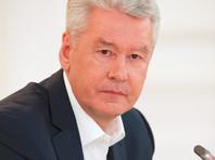 Таким образом, по его словам, возобновить работу смогут полмиллиона москвичей. Говорить о снятии других ограничительных мер пока рано, отметил мэр. Режим самоизоляции с началом работы предприятий не будет ослаблен
