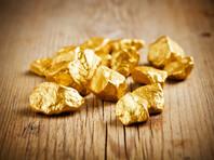 Офицеров ФСБ обвинили в подбрасывании подозреваемым килограммов золота и серебра