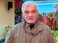 Власти Коми выступили против присоединения к Архангельской области