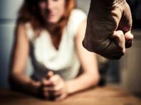 Депутат считает предсказуемым сокращений обращений в правоохранительные органы, потому что в условиях изоляции из-за коронавируса жертва вынуждена постоянно находиться в одном помещении с агрессором