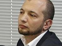 Ранее номинальный владелец газеты Демьян Кудрявцев утверждал, что купил ее на собственные деньги и в собственных интересах