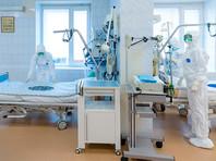 Россия сместилась на третью строчку в мире по числу выявленных случаев COVID-19: второй после США стала Бразилия, где общее число заболевших составляет 330 890 (+20 803). В стране скончались 21 048 человек (+1001)