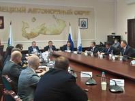 От референдума об объединении Архангельской области и Ненецкого округа в этом году отказались после протестов