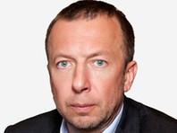 РБК сообщил о самоубийстве миллиардера Дмитрия Босова