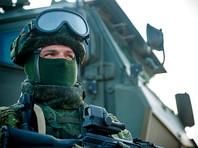 Военнослужащие не должны иметь при себе электронные изделия, которые могут передавать аудио- и фотоматериалы и отслеживать геолокацию, при исполнении обязанностей военной службы. Об этом говорится в указе президента РФ Владимира Путина