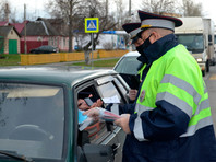 """Часть """"коронавирусных"""" ограничений в России сохранят минимум до конца 2020 года и могут ввести """"иммунный паспорт"""""""