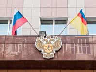 Московский завод закрыли через день после начала работы за нарушение всех противовирусных предписаний