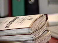 В Новгородской области завели дело об угрозе массового заболевания из-за очереди за продуктовыми наборами