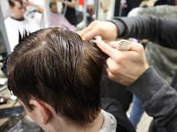 В Белгородской области более 20 человек заразились коронавирусом после посещения парикмахера