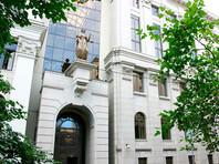 Бывший глава Чувашии Михаил Игнатьев подал иск в Верховный суд, в котором он оспаривает указ о досрочном прекращении своих полномочий