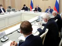 ВГосдуме подготовлены законопроекты попротиводействию вмешательству вовнутренние дела РФ