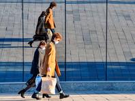 В Москве разрешили работу ряду предприятий. Что с режимом самоизоляции, можно ли выходить людям 65+: ответы мэрии на главные вопросы