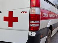 В Новосибирской области водители скорой помощи получили по 250 рублей доплаты за коронавирус