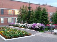 С начала эпидемии в петербургском психоневрологическом интернате (ПНИ) № 10 на улице Коллонтай коронавирусом заразились около 470 человек