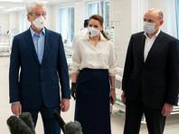 ФБК подсчитал стоимость гардероба вице-мэра Москвы Анастасии Раковой