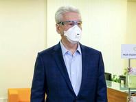 Собянин объявил о смягчении ограничений по коронавирусу в Москве