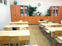 Роспотребнадзор предложил запретить в школах общение разных классов и проверять мытье рук
