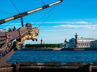 В Ростуризме попросили дополнительно поддержать туризм на уровне регионов