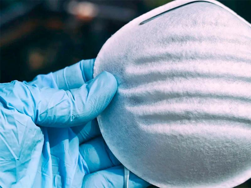 Тридцать новых случаев заражения коронавирусной инфекцией выявлено в Вольском психоневрологическом интернате Саратовской области