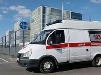 Число заразившихся коронавирусом в России превысило 262 тыс. человек