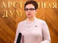 В Госдуме назвали неполной статистику МВД по домашнему насилию