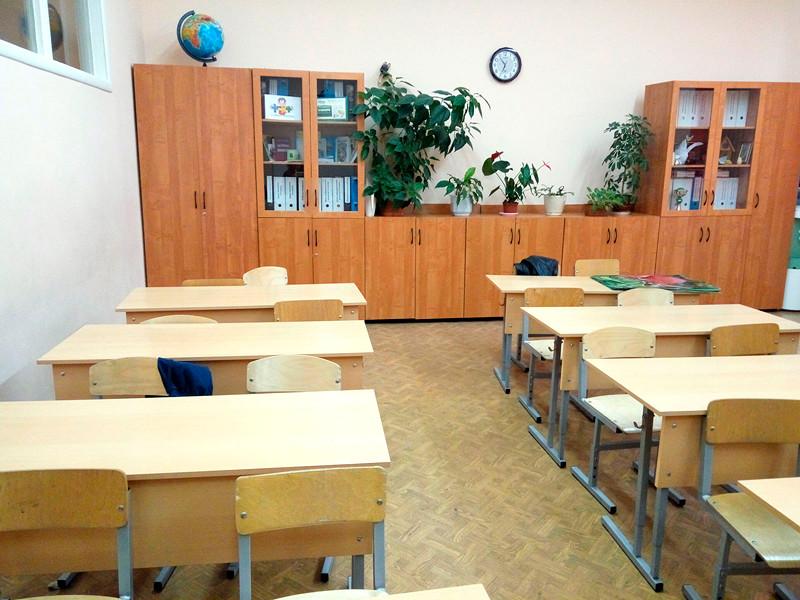 Российские школы после открытия заработают в новом режиме: каждый класс будет учиться по своему расписанию, следует из рекомендаций Роспотребнадзора