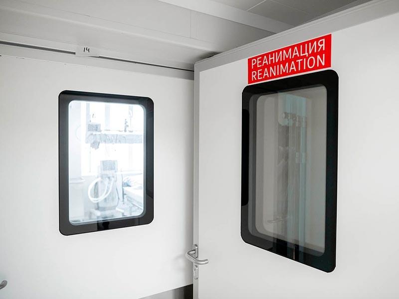 В Москве за последние сутки скончались еще 73 пациента с коронавирусом. Общее число умерших с диагнозом COVID-19 в столице достигло 2183 человек