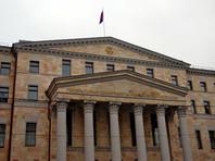"""""""В настоящее время проверки организованы во всех субъектах страны"""", - подчеркивают в Генпрокуратуре"""