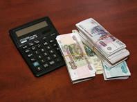 """Медикам на Сахалине не выплатили """"коронавирусные надбавки"""", прикрывшись отсутствием специального образования"""
