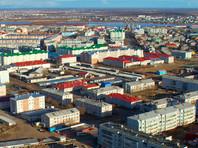 Власти Архангельской области и Ненецкого автономного округа намерены заявить об объединении регионов