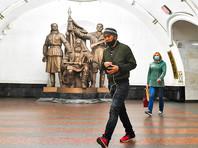 Нарушителей масочно-перчаточного режима в Москве пощадят только в первый день. Депздрав объяснил, какие носить перчатки и как