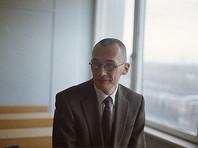 Профессор МГУ Сергей Князев увольняется после публикаций о домогательствах в вузе