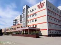 По словам министра здравоохранения региона Эльхана Сулейманова, Гудермесская больница - одна из лучших в регионе и решение о ее перепрофилировании под лечение больных с коронавирусом было принято 12 мая