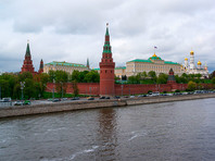 Путин объявил 24 июня нерабочим днем для проведения перенесенного с 9 мая парада Победы