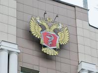 Минздрав подтвердил смерть более ста врачей от коронавируса, но оценить показатели смертности медперсонала в РФ пока не удалось