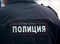 Во всех обсерваторах Бурятии усилили охрану после инцидента с нападением пациентов на медиков в поселке Сотниково