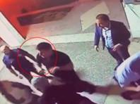 В Кабардино‑Балкарии против адвоката, пожаловавшейся на угрозу изнасилования полицейскими, завели уголовное дело (ВИДЕО)